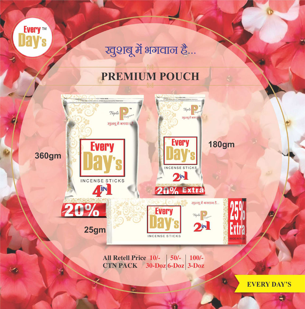 premium-pouch--every-days