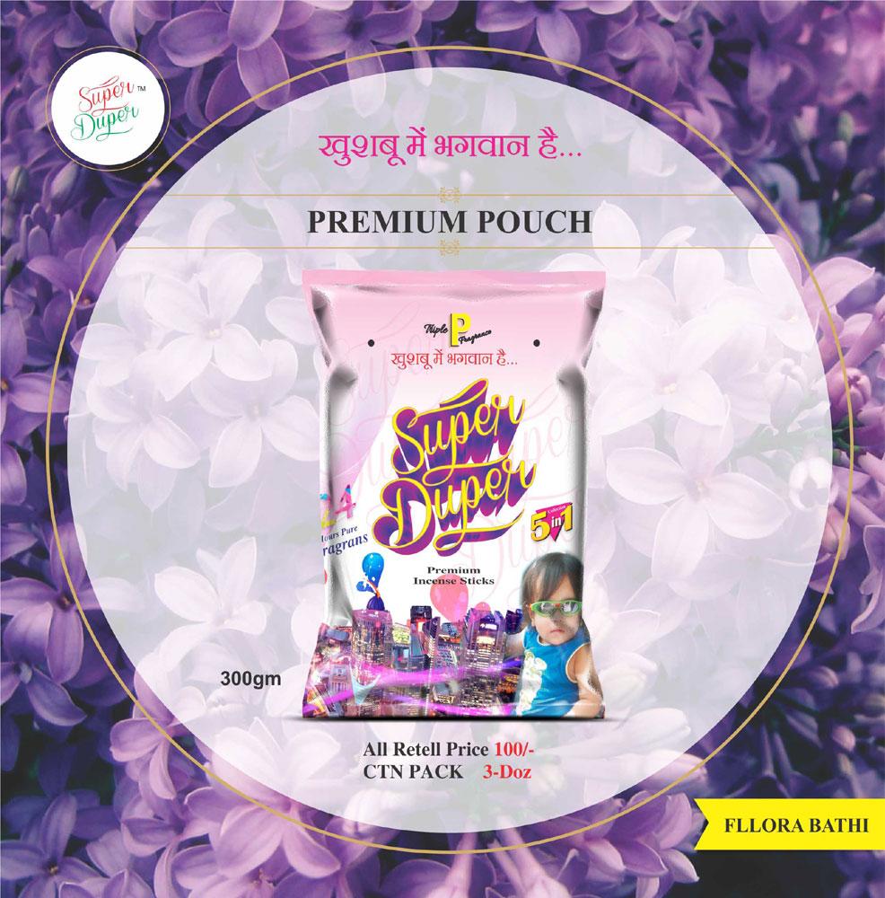 premium-pouch--flora-batti